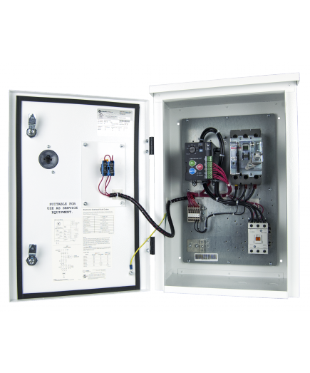 Siemens Ambient  pensated Starter further Us A D further Eed Th together with Wire A Contactor Step likewise Maxresdefault. on 480v motor starter wiring diagram