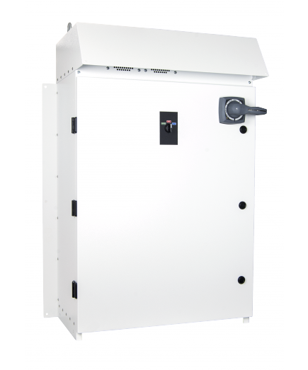 P-DRIVE - SUB - Submersible P-Series Variable Frequency Drive